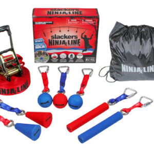 sla-789-ninjaline-pro-kit_product-contents-350x350