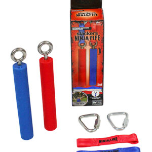 sla-799-ninja-pipe-kit-contents